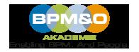 BPM&O Akademie Logo