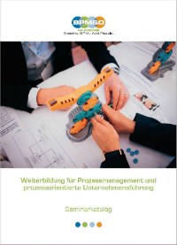Seminarkatalog PDF herunterladen