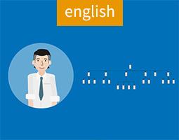 "E-Learning ""Process Management Basics"""