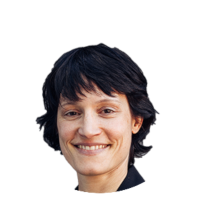 Claudia Boox(Online) MarketingManagerin