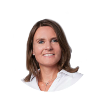 Corinna WeimerAkademie-Management