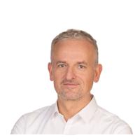 Fabian SchwarzManagement-Beraterund Trainer