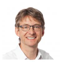 Dr. Justus MeierManagement-Beraterund Trainer