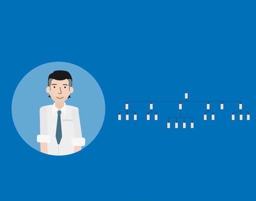 "E-Learning ""Prozessmanagement Grundlagen"""