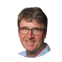 Stephan MüllerManagement-Beraterund Trainer