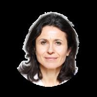 Iris PfaffenrothManagement-Beraterinund Trainerin
