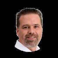 Thorsten CousinManagement Beraterund Trainer
