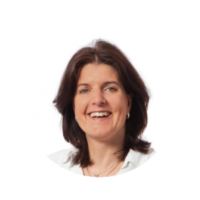 Ariane MöllerHead of Finance & ControllingManagement-Beraterin & Trainerin