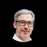 Matthias BöhmeManagement-Beraterund Trainer