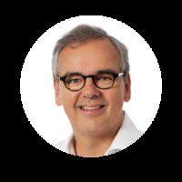 Uwe FeddernGeschäftsführerManagement-Berater und Trainer