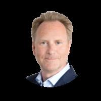 Carsten KlattManagement-Beraterund Trainer